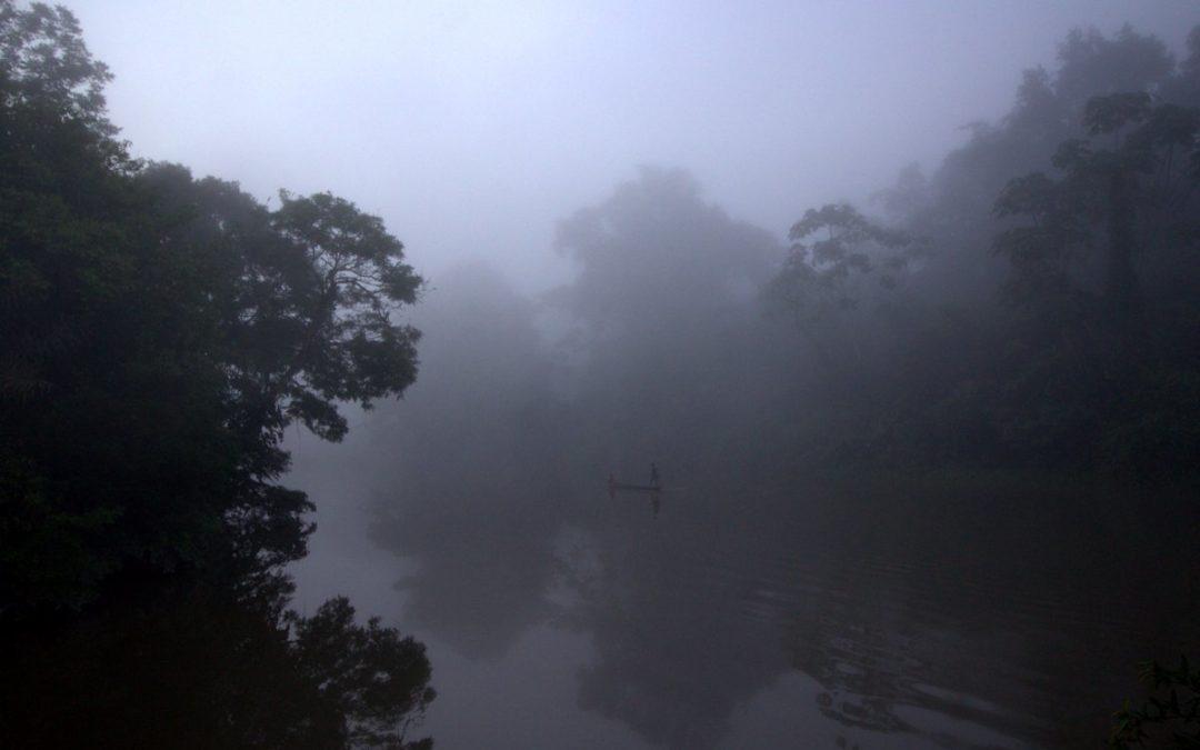 Río Salaquí